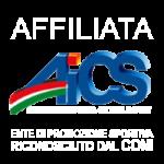 Accademia Italiana Wellness - AIW - aics