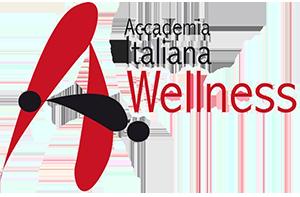 Accademia Italiana Wellness formazione e corsi nel settore fitness e wellness.