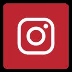 Accademia Italiana Wellness - AIW - instagram